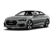 Audi RS 5 Coupe 2, купе